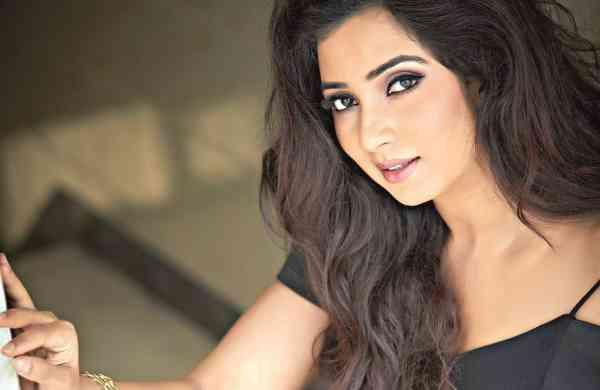 Shreya Ghosal Latest Song