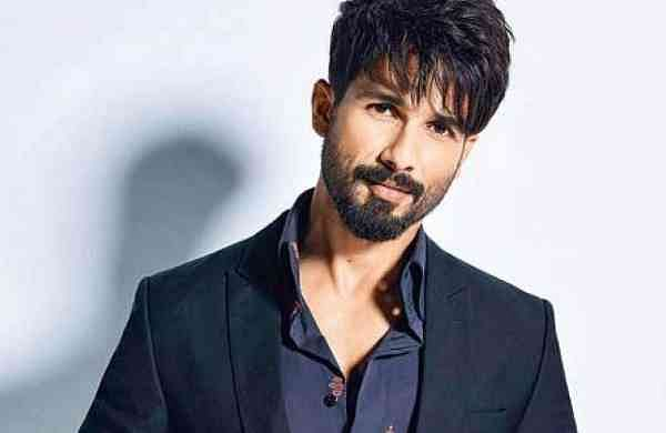 shahid-kapoor-s-twitter--instagram-accounts-hacked--now-restored-2018-09-06