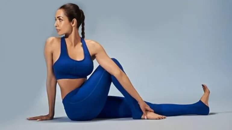 One Year Of Free Yoga | Sarva Founder | One Year Of Free Yoga Program