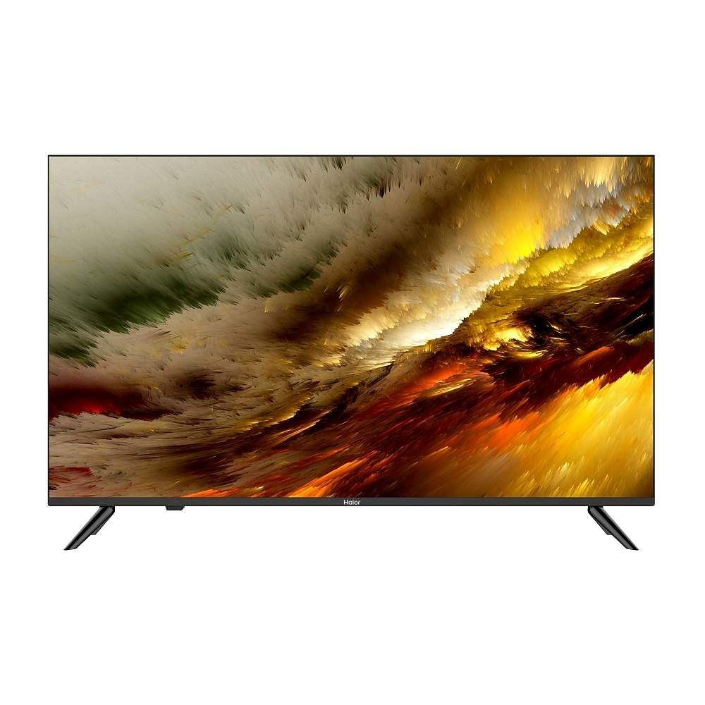 Haier introduces AI-enabled 4K Smart LED TVs in India