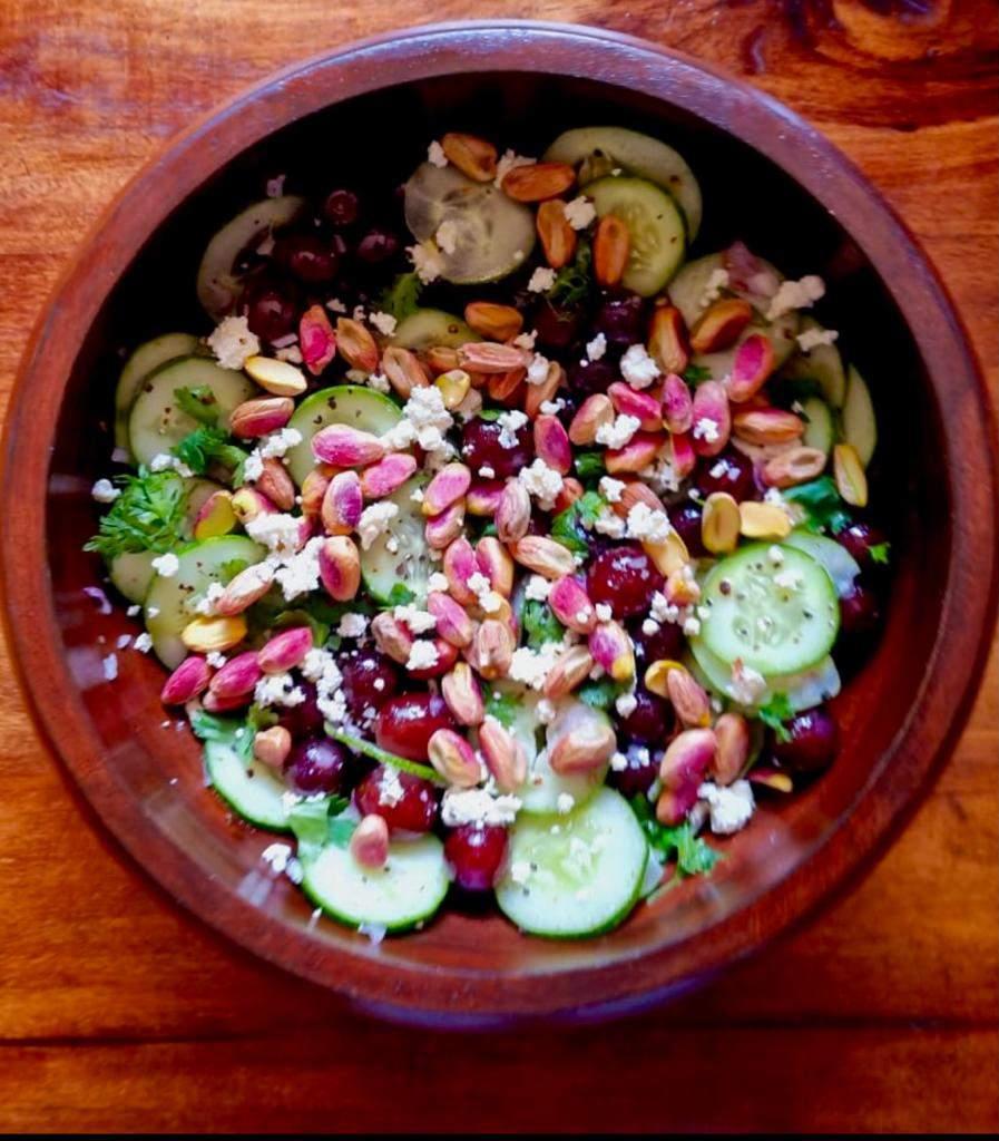 Cucumber_pistachio_salad