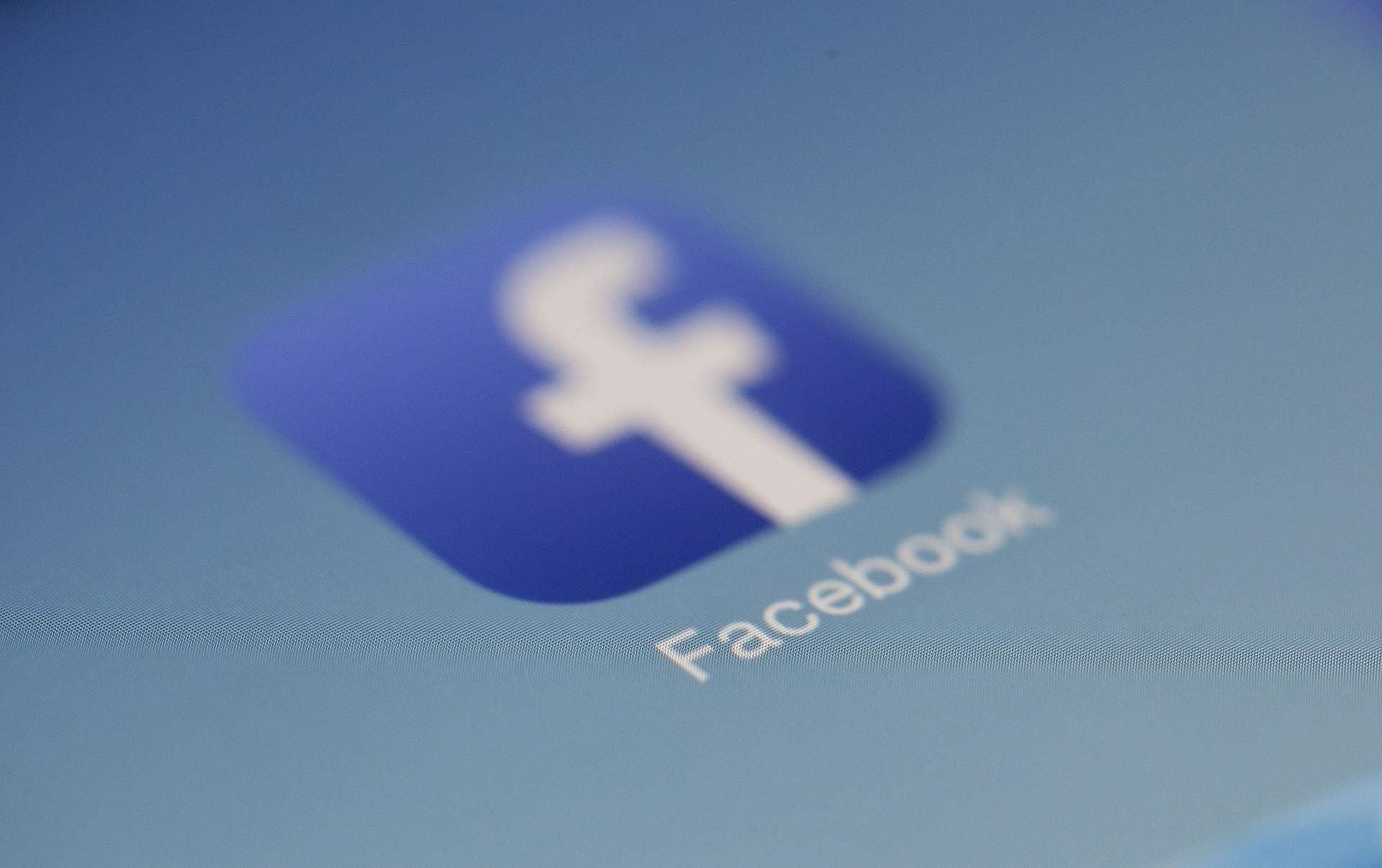 Facebook will studynew social media guidelines by the Indian government in detail