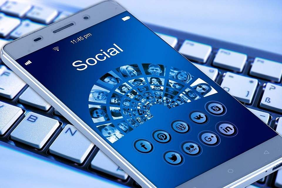 Government of India announcesstricter norms for social media, OTT