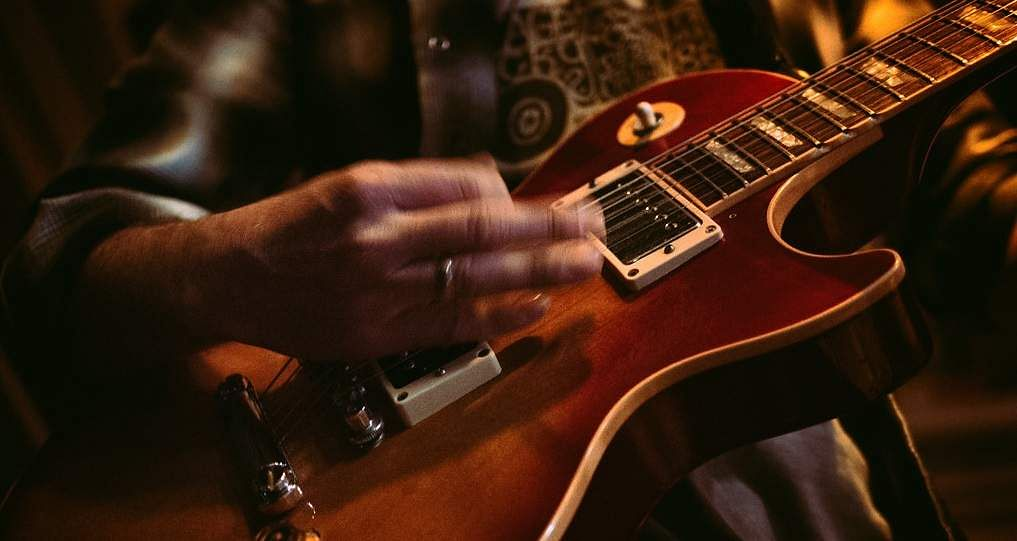 Our guide on how to make it big as anindependent musician