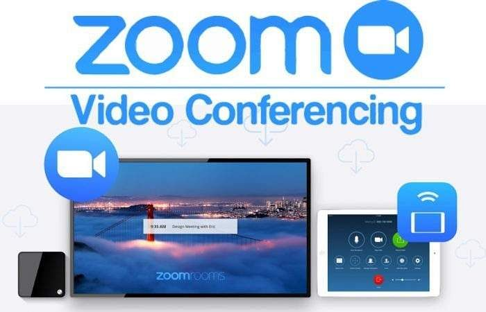 Zoom update: automatic closed captioning to be made available to all users in 2021