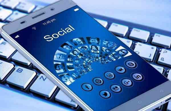 Government of India announces stricter norms for social media, OTT