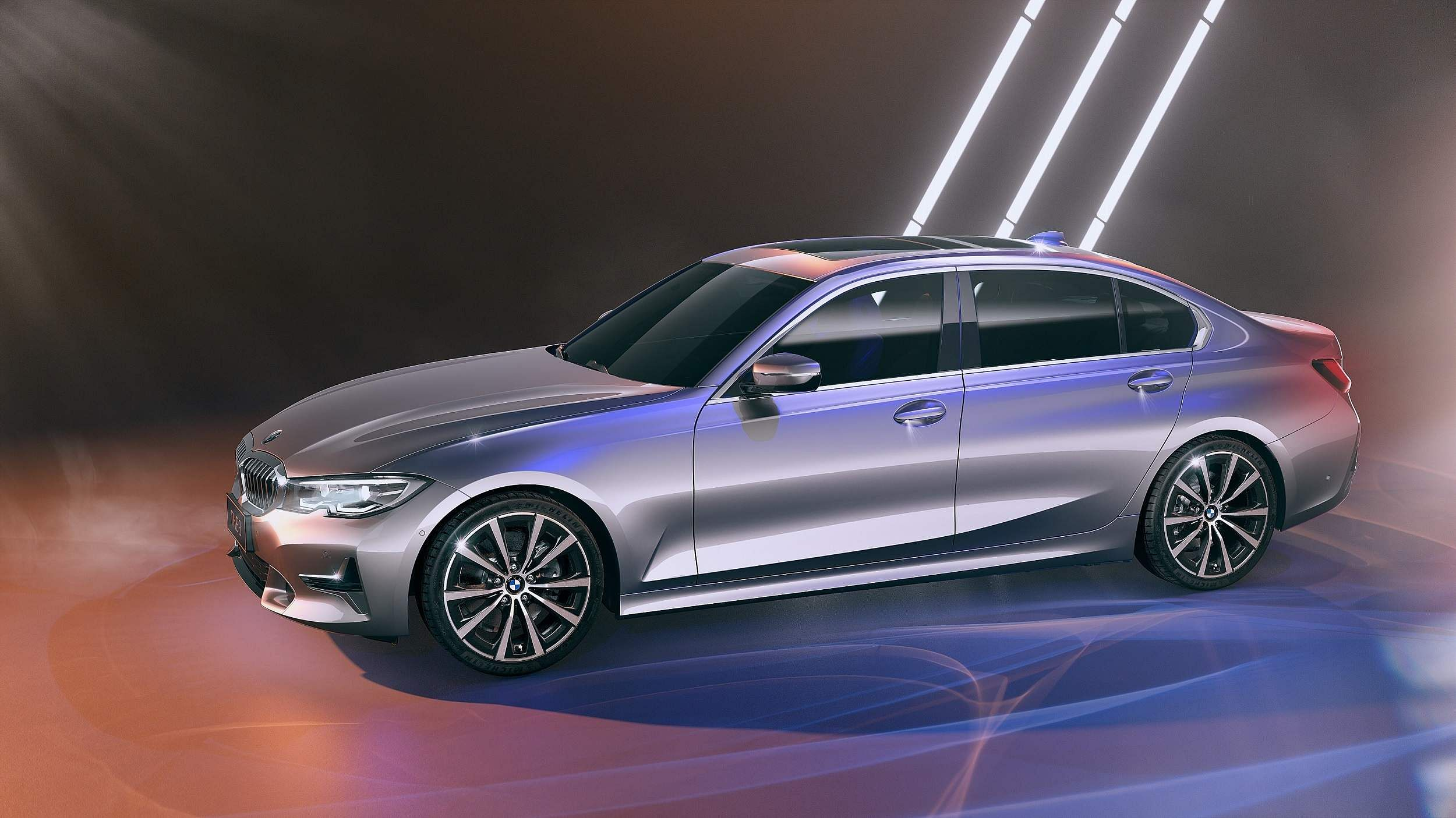 BMW_3_Series_Gran_Limousine_(3)