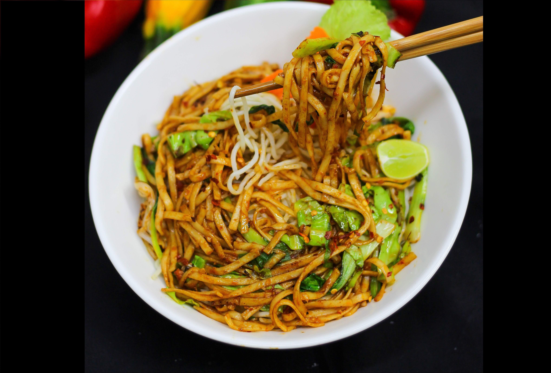 Longevity_Noodles