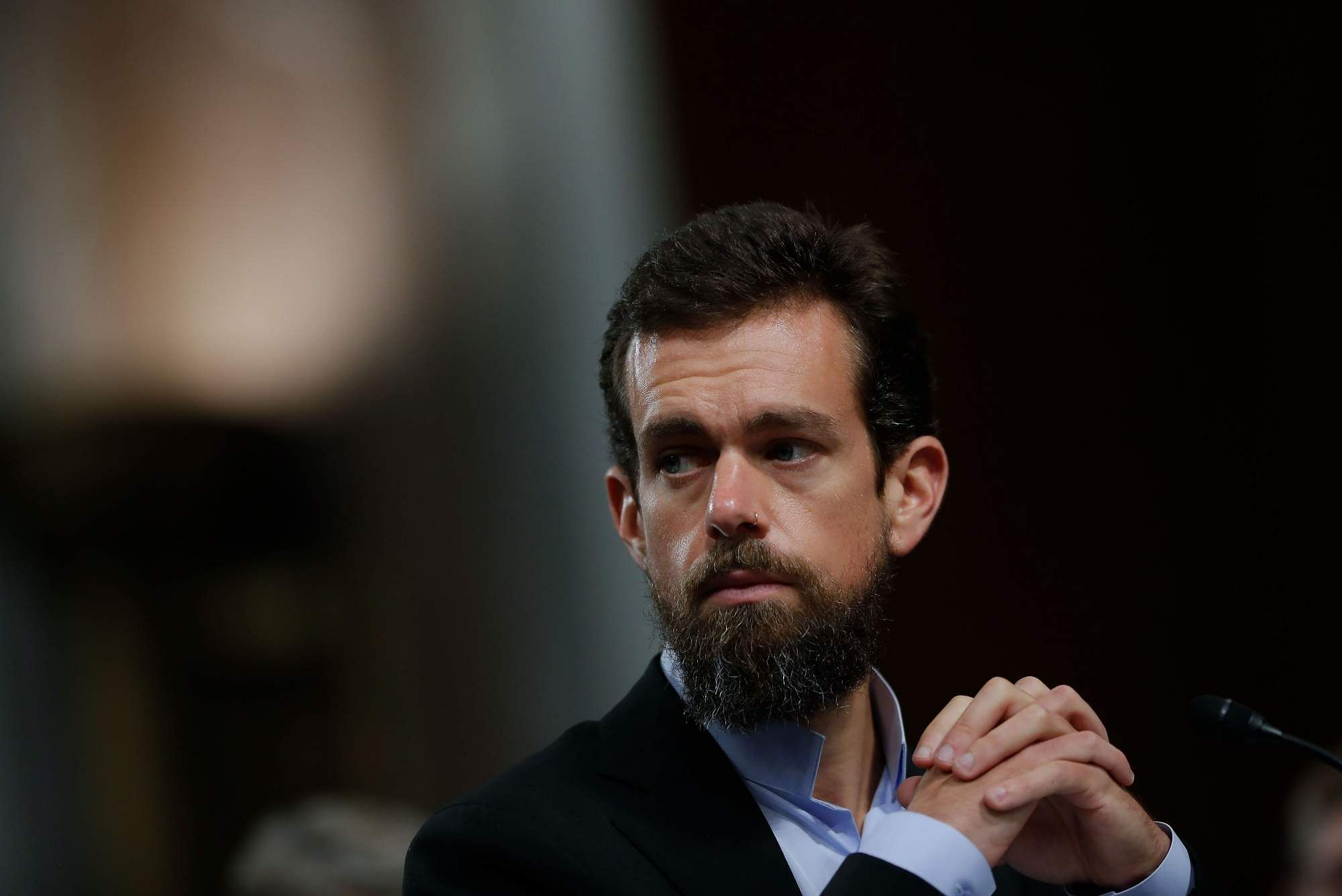 Jack Dorsey to donate Bitcoins to charity from sale of his 1st tweet