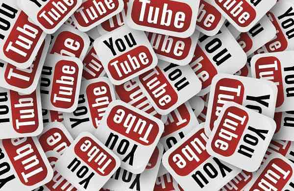 Attention digital creators:YouTube will begin deducting taxes from creators outside the US