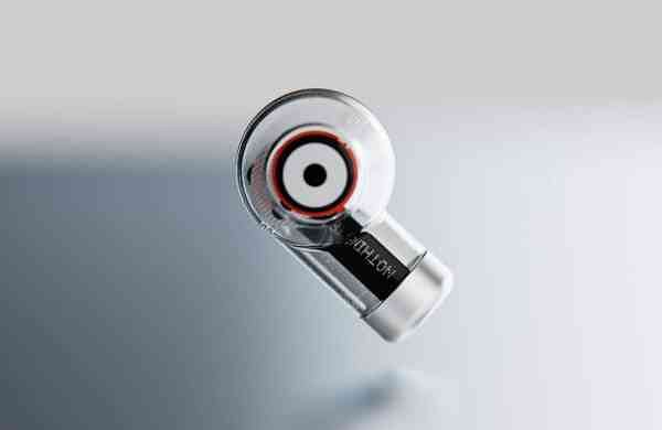 Oneplus Earbuds