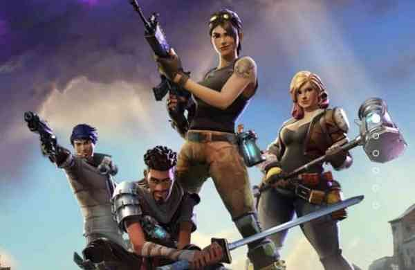 Legal claim against Google filed by Epic Games in Australia