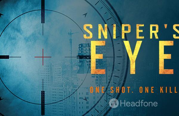 Snipers-Eye-16-9