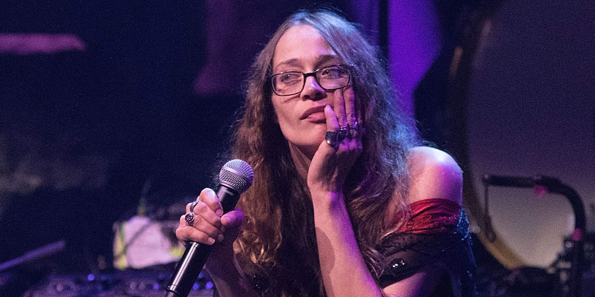 Grammys 2021: Fiona Apple skips awards