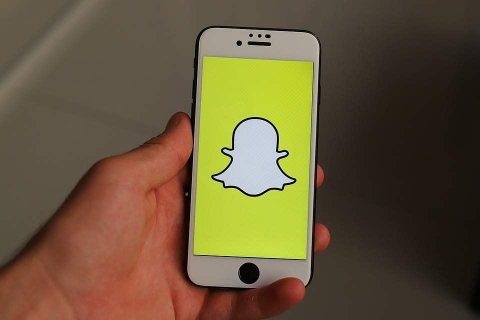 Snapchat introducesSpotlight, a new entertainment platform for user-generated content