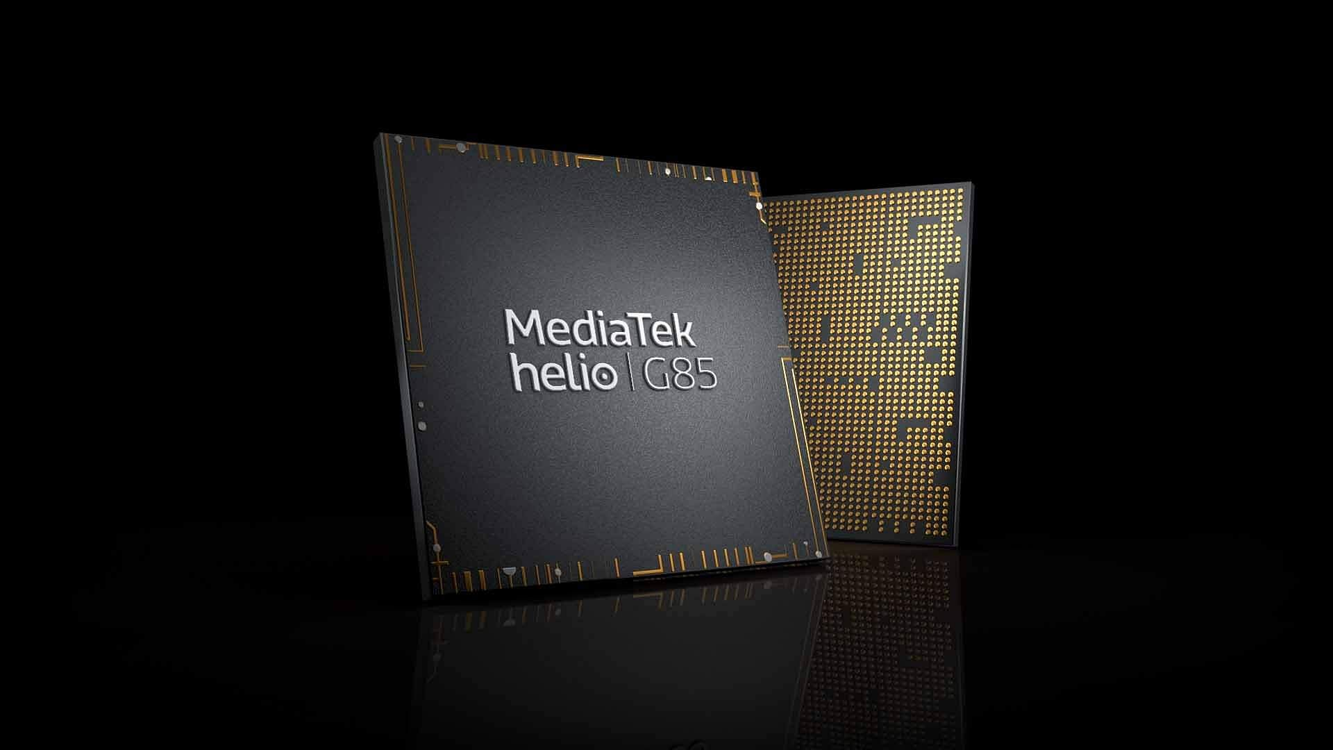 New ASUS gaming notebooks to come equipped with theMediaTek Wi-Fi 6 chipset