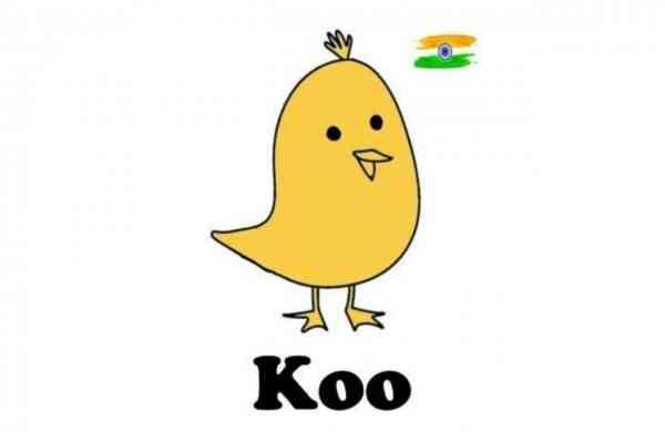 Koo'S Parent Company Bombinate Technologies