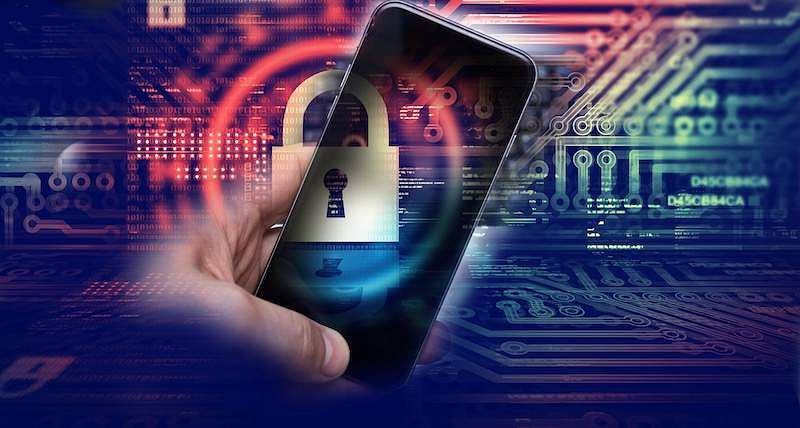 Report: Indians stalking their partners via mobile spyware