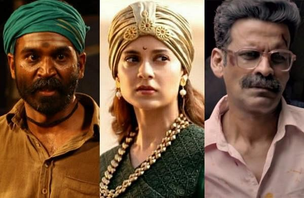 National Film Awards Winners List Annonuced