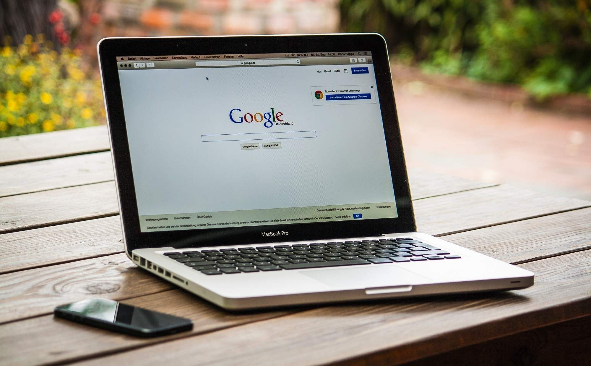 Google refutes claims of'zero click' searches increasing on its Search