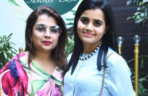 Important_-_Pooja_and_Anita1