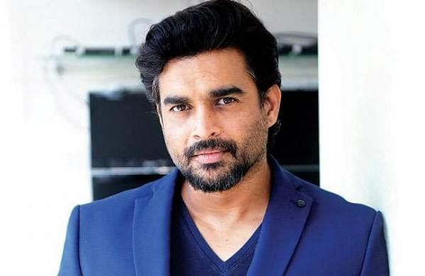 Aamir Khan,Madhavan Has Covid-19 Positive