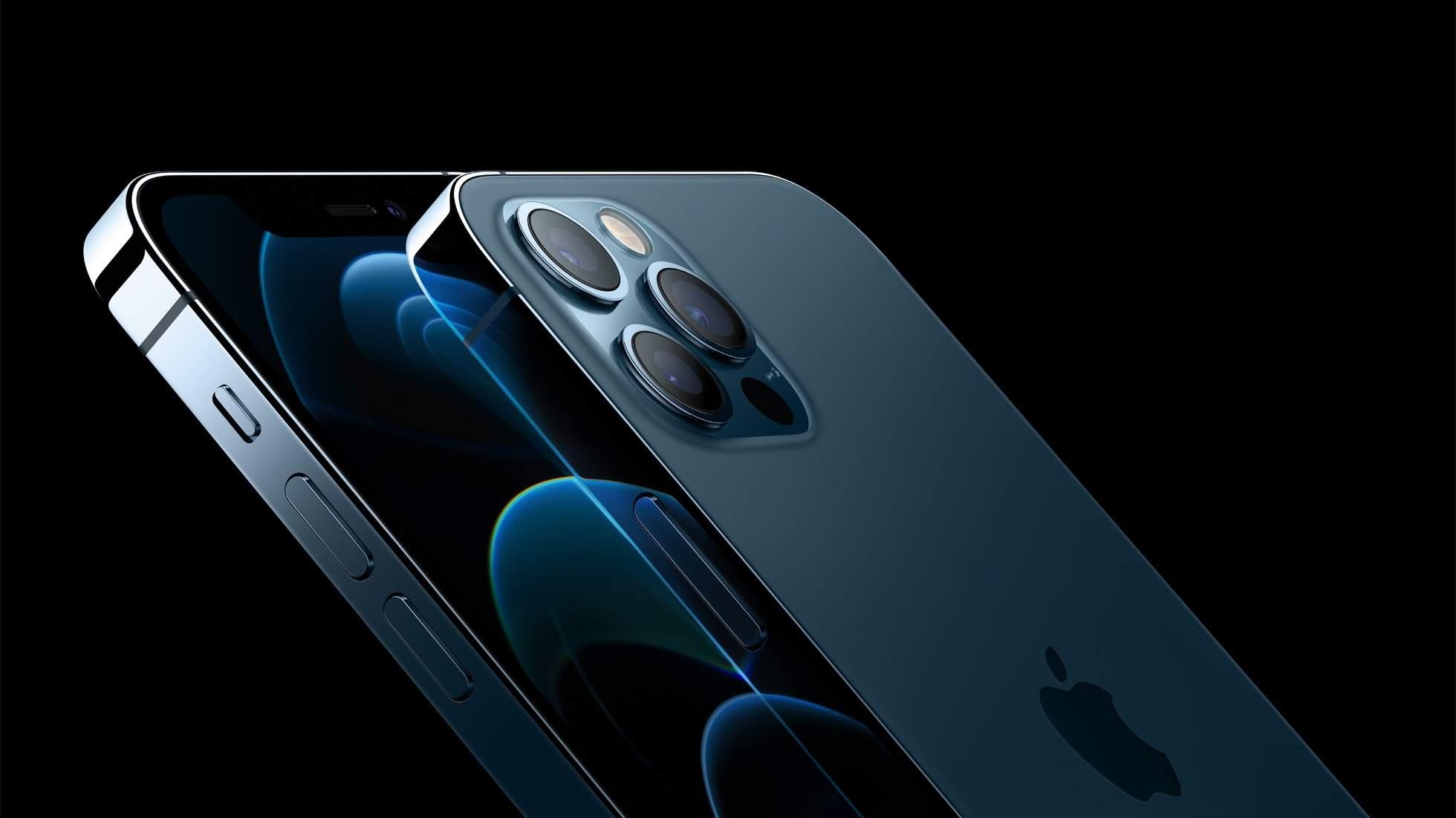 Apple Iphone 13 Pro Feature