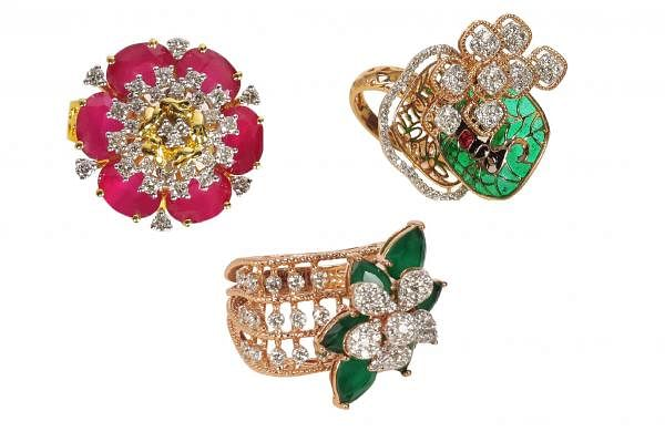 Dhanvi_Diamonds_