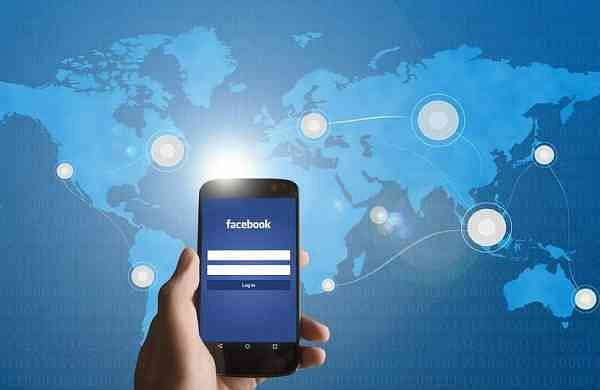 Google And Facebook Subsea Cables