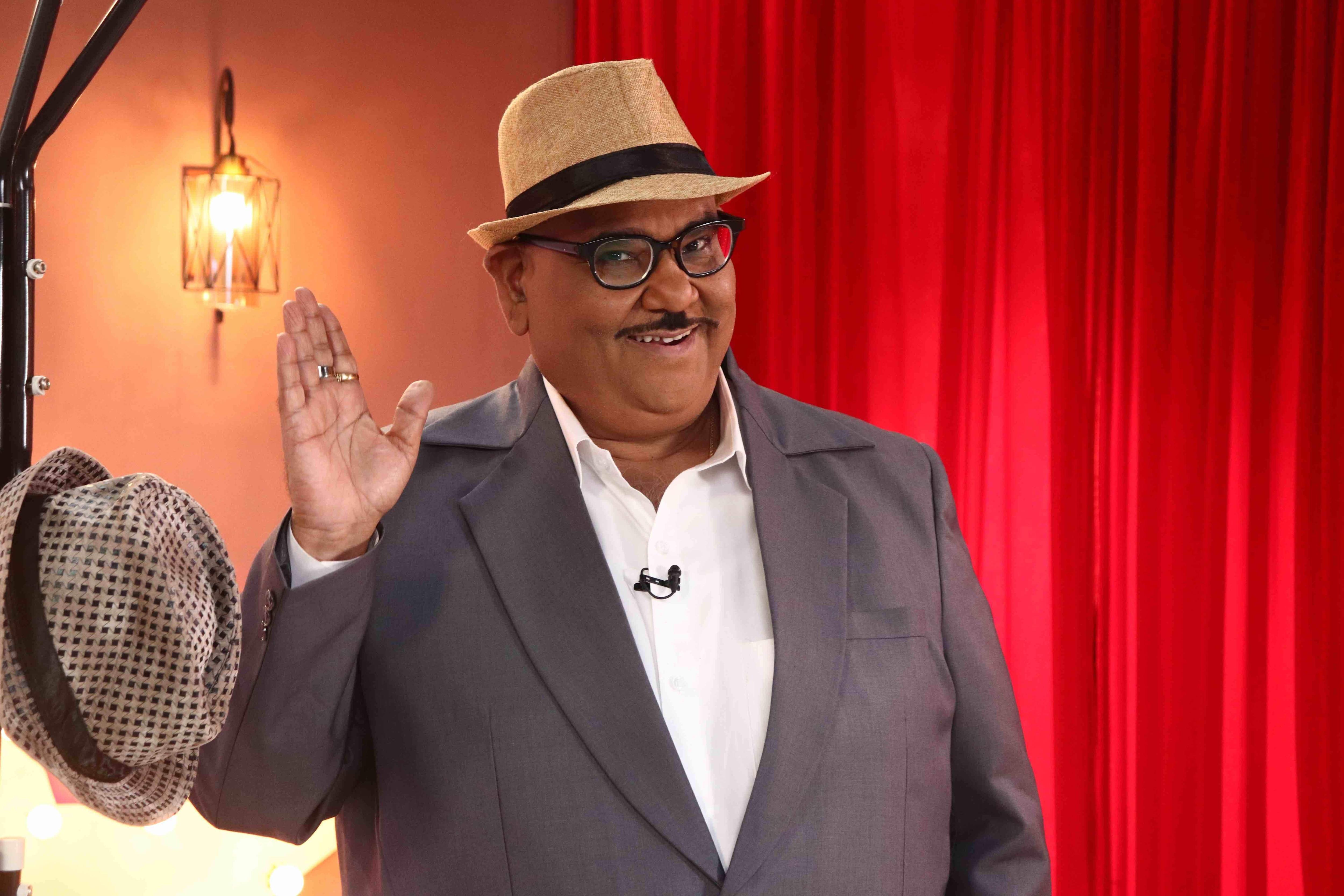 Satish_Kaushik_in_Comedy_and_Comedians_with_Satish_Kaushik