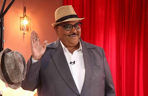 Satish_Kaushik_in_Comedy_and_Comedians_with_Satish_Kaushik