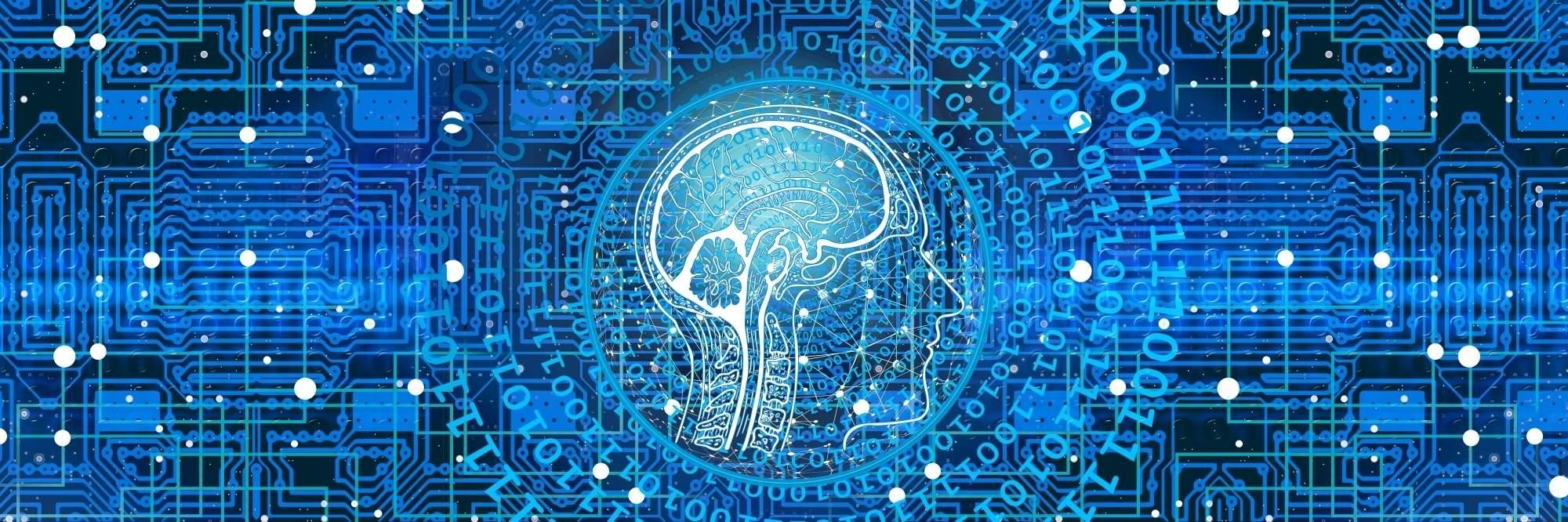 Elon Musk'sOpenAI reveals human brain-like working of artificial neuron