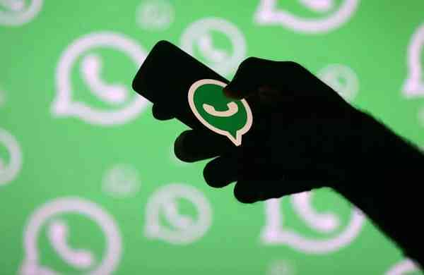 WhatsApp to introduce a new feature that will password protect your chat backups on Cloud