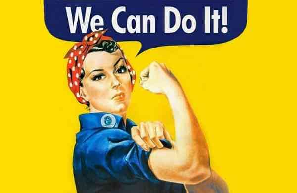 we_can_do_it2