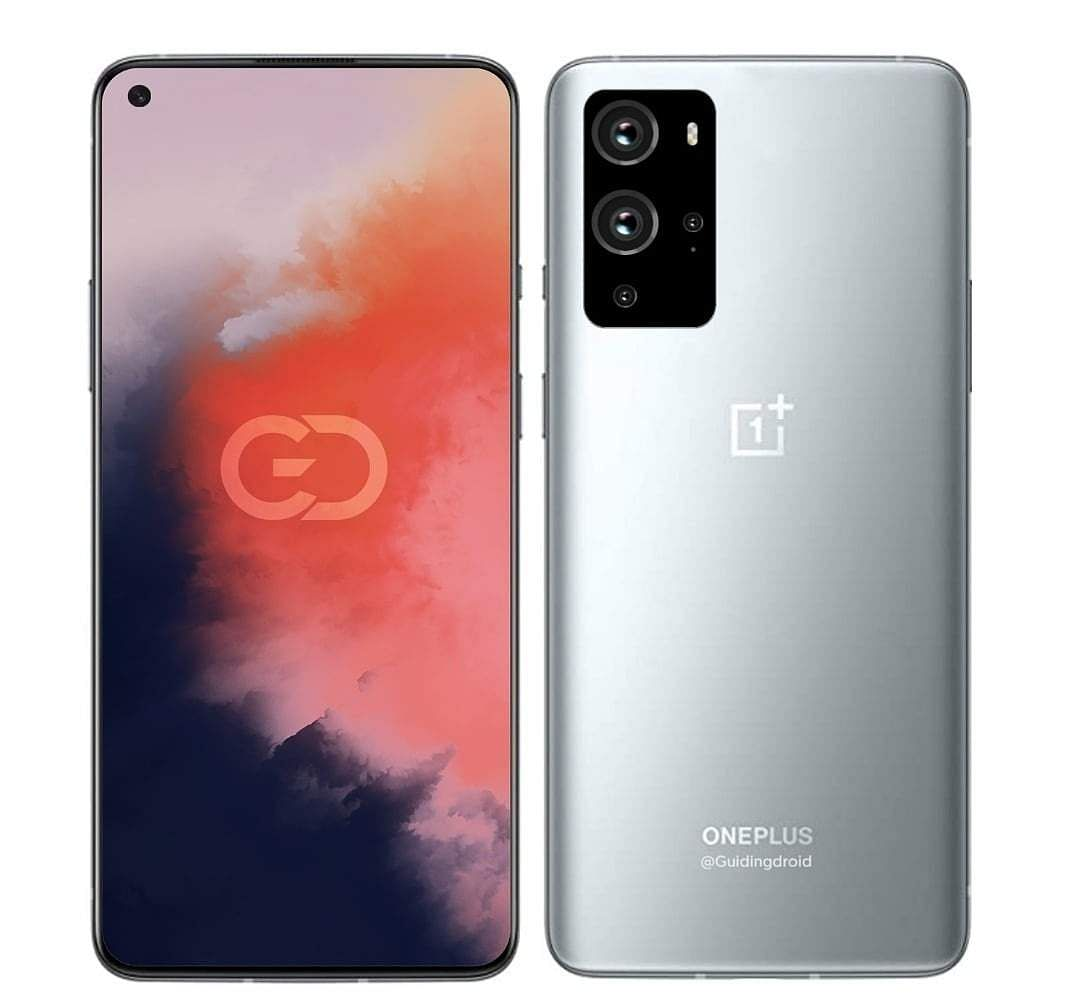 OnePlus 9 series will stillcome with a charger inside the box