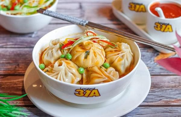 Chicken_Jhol_Momo