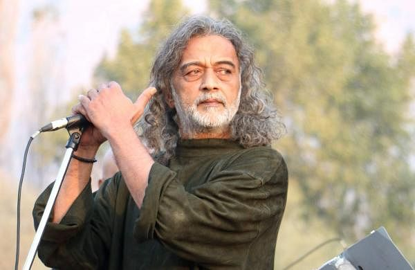 Singer Songwriter Lucky Ali Releases His Second Songs