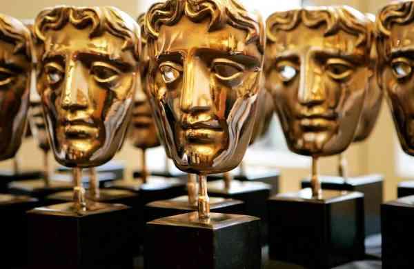 BAFTAAwards