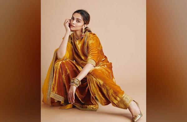 Deepika Padukone Upcoming Projects