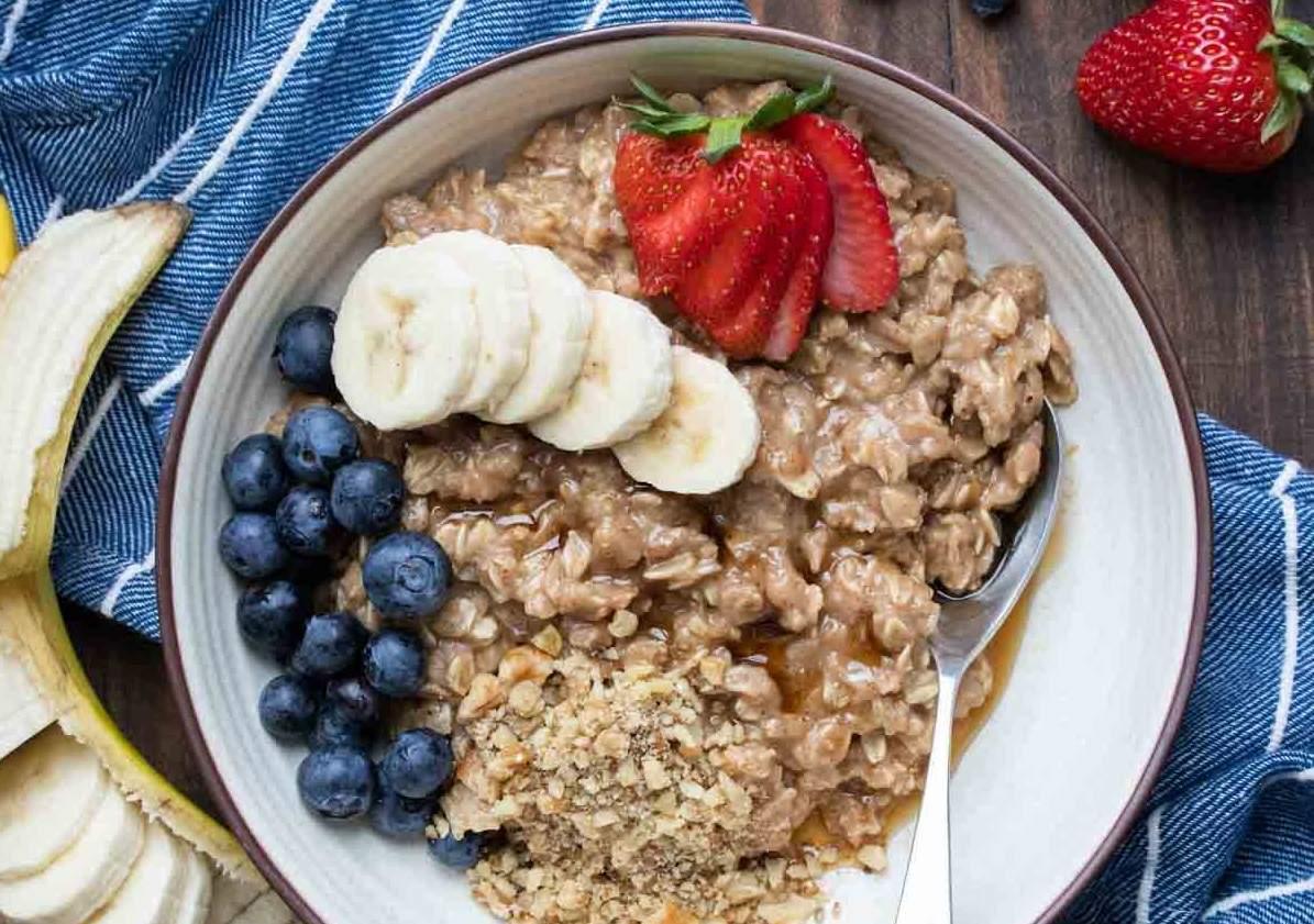 vegan-oatmeal-recipe-17