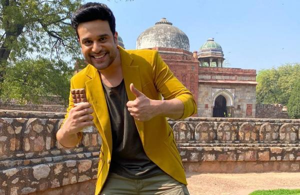 'OMG!_Yeh_Mera_India'_Season_7_on_HistoryTV18