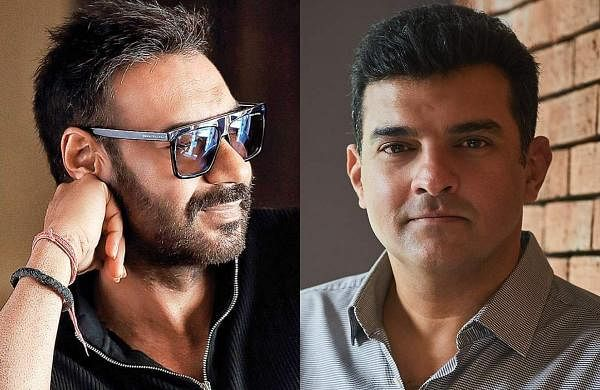 Ajay Devgn will be producing Gobar withSiddharth Roy Kapur
