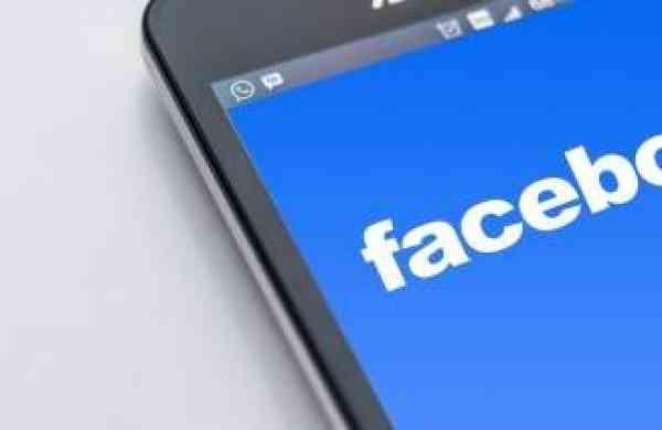 Facebook Inclusive Internet Index