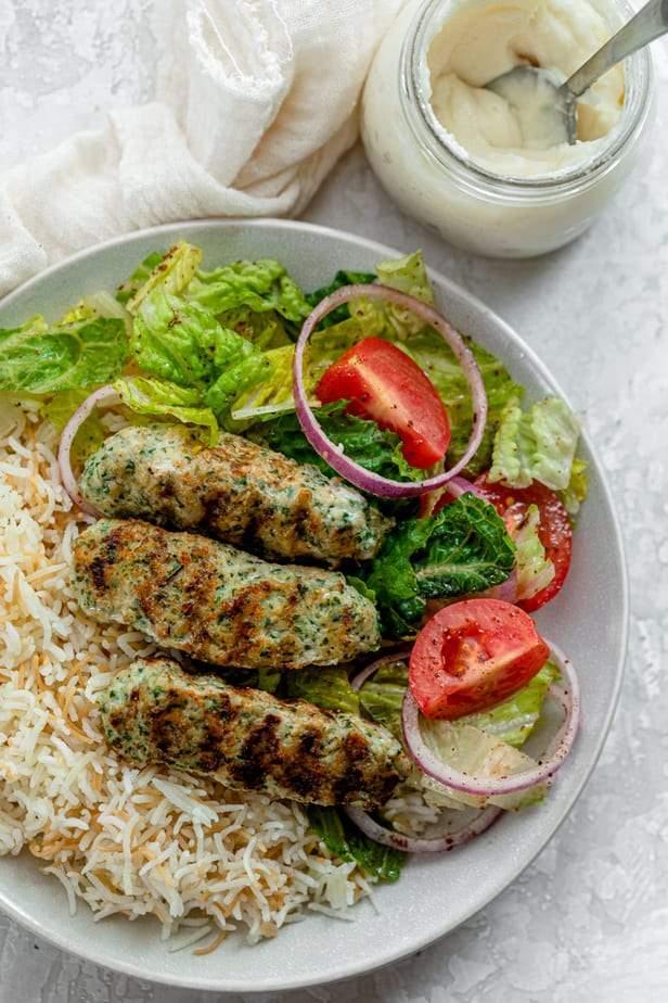 Chicken_Kafta