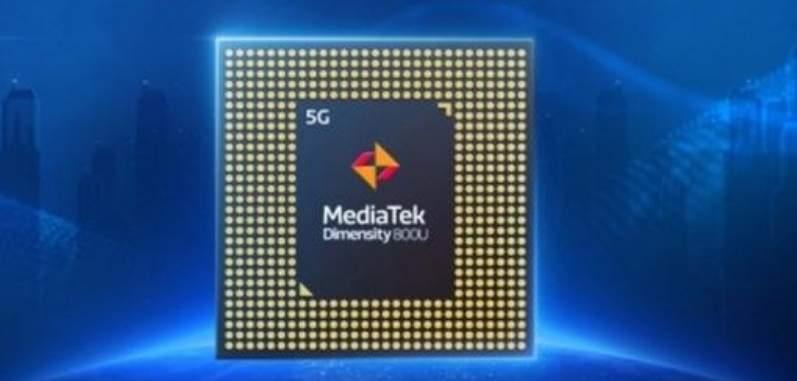 MediaTek launched a new chipset Dimensity 1200, for flagship 5G smartphones