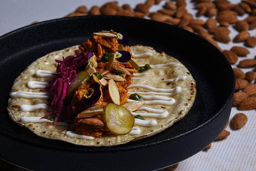 Ramadan Dishes Chef Manish Mehrotra