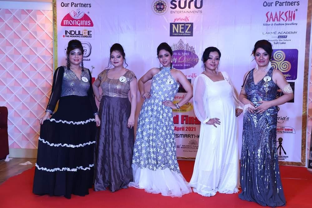 Top_5_Mrs_Glam_Queen_Kolkata_2021_contestants_GLAM_QUEEN