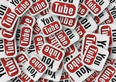 YouTube users can now change their channel's name without editing the associatedGoogle account