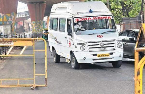 Karnataka announces 14-day lockdown