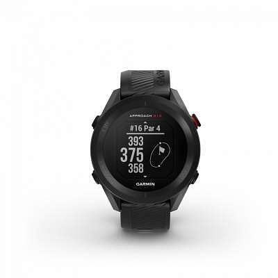 Garmin launches a smartwatch designed for golfers, in India
